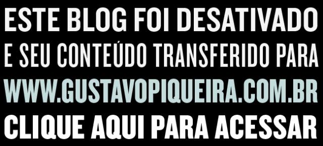 post_blog